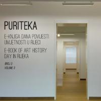 prikaz prve stranice dokumenta PURITEKA 3/2014, Tema broja: Od muzeja prema društvu