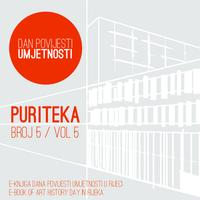 PURITEKA 5/2016, Tema broja: Arhitektura – Problemi današnje arhitektonske prakse