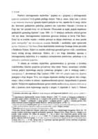 prikaz prve stranice dokumenta Fonologija i morfologija istočnogoranskih kajkavskih govora